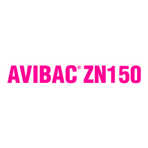 AVIBAC ZN 150