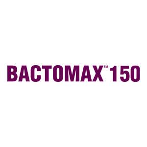 BACTOMAX150