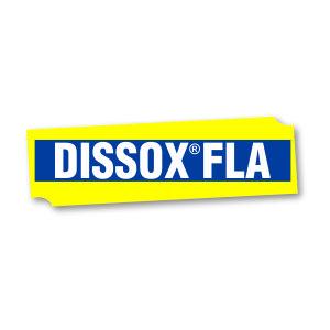 DISSOX FLA