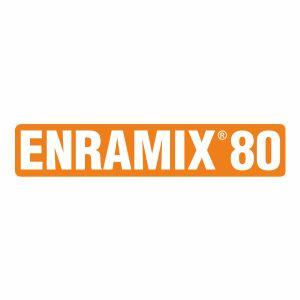 ENRAMIX 80
