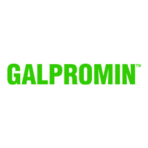GALPROMIN