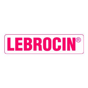 LEBROCIN