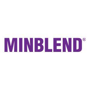 Minblend