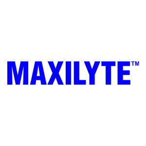 MAXILYTE