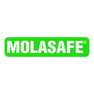 MOLASAFE