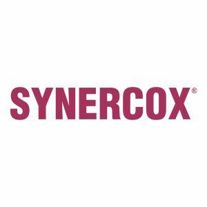 SYNERCOX