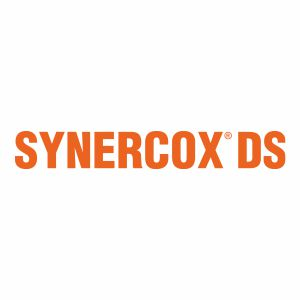 SYNERCOX DS