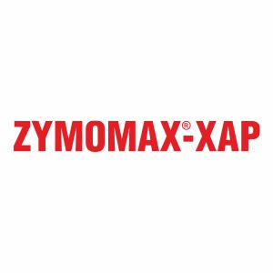 ZYMOMAX XAP