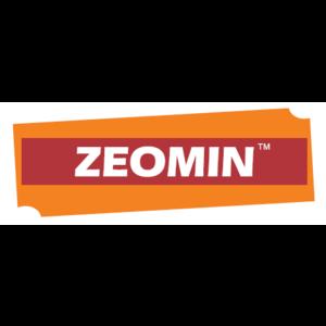 ZEOMIN