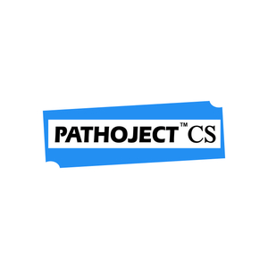 PATHOJECT CS