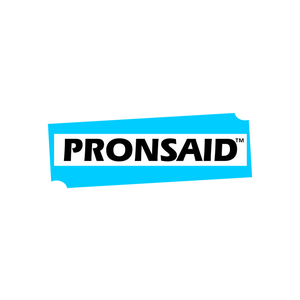 PRONSAID