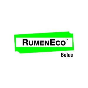 RUMENECO BOLUS