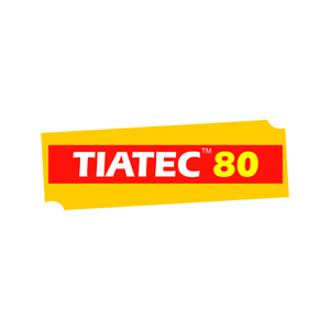 TIATEC 80