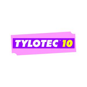 TYLOTEC 10